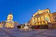 Fototapeten,berlin,deutschland,orientierungslichter,dom rep