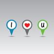 icon pointer