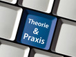 ������, ������: Theorie & Praxis