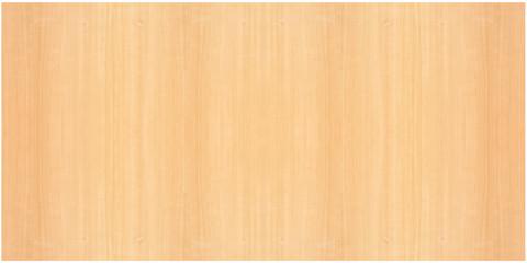 Texture , piano di legno