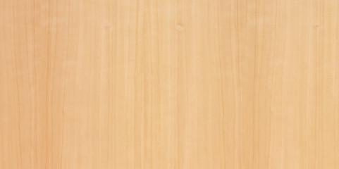Texture, piano di legno