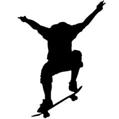 Skaterboarder 09