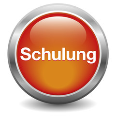 Schulung button