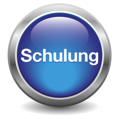 Schulung icon