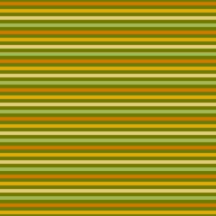 A pattern lines of different colors