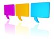 FAQ - Textfelder - Dialog