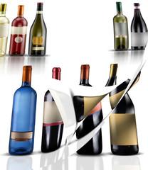 sfoglia le pagine di vino