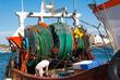 Le port du Guivinec - 55036929