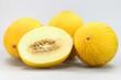 Honigmelone03