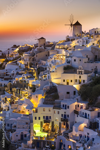 santorini-island-thira-greece