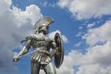 Leonidas,King of Sparta - 55044770