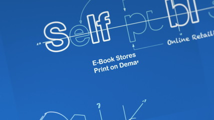 A Blueprint for Self-Publishing
