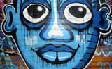 graffiti - 55050144
