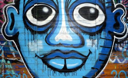 Fototapeten,graffiti,abstrakt,aronstab,kunst