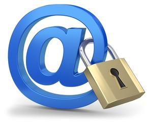 emailschutz