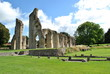 glastonbury l'abbaye 7 - 55054751