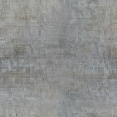 grunge seamless concrete texture
