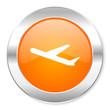 departures icon
