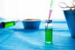 Spritze Nadel Medizin Operation Steriel Medikamente