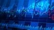 Stock Market trends_064