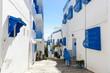 Fototapeten,tunis,tunesien,unesco,afrika