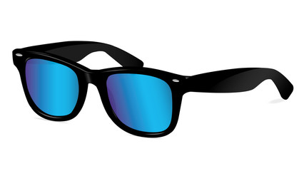 Retro Sunglasses Polarized