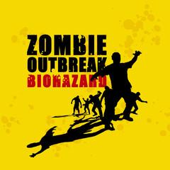 zombie holocaust 4