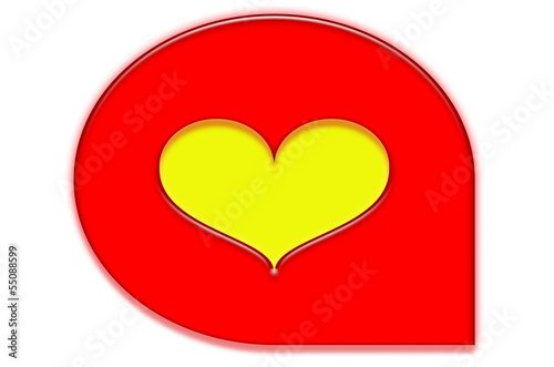 Walentynki dla zakochanych
