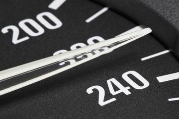 Geschwindigkeit02