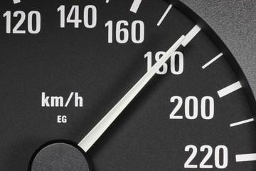 Geschwindigkeit10
