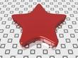 Star on fleeing tiles 1.02