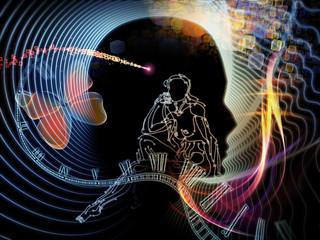 Reality of Human Mind