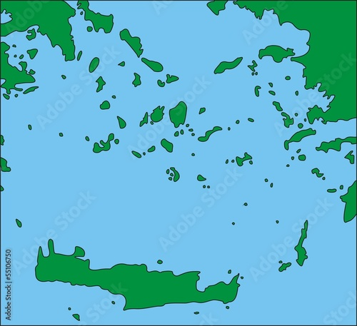 Islands of Greece 4