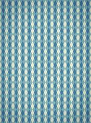 Seamless retro pattern.