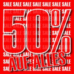 Sale50