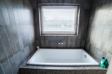 Jump into the bath
