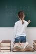 Mathematik in der Grundschule