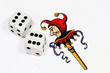 Glücksspieler