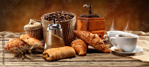 coffee - 55125550