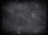 Blackboard - Fine Art prints