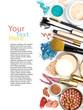 cosmetics,