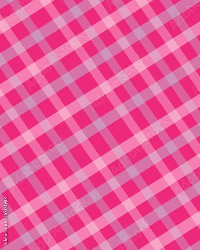 seamless checkered design
