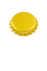 王冠 瓶の栓