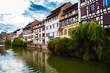 Strasbourg - Little France
