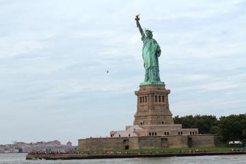 Libert Statue