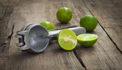 Lime Press
