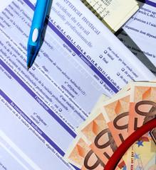 certificat médical,sécurité sociale,médecine