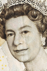 Silvana Comugnero
