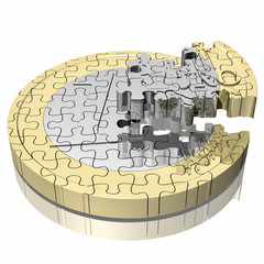 Euro Puzzle_1_01