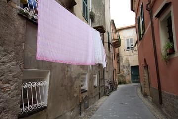 Final Borgo (Finale Ligure)